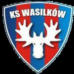 """Klub Sportowy """"Wasilków"""""""